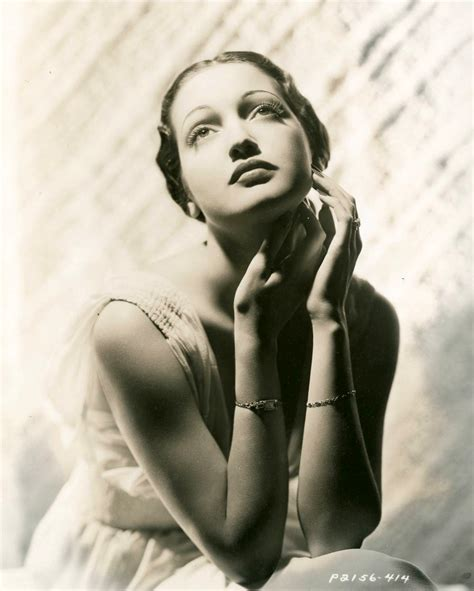 dorothy lamour 301 moved permanently