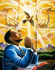african american religious clip art  clip art