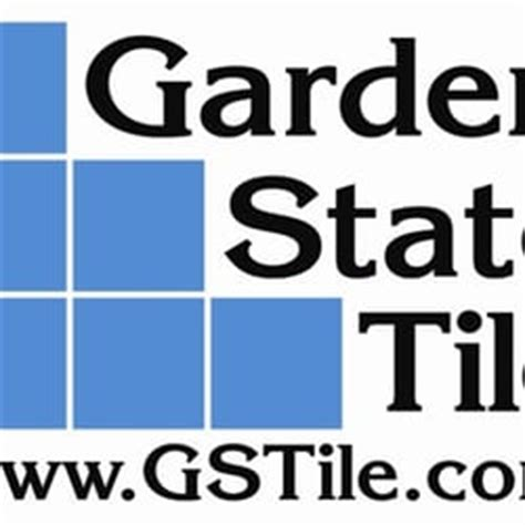 Garden State Tile Garden State Tile Flooring West Berlin Nj Reviews