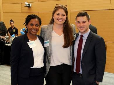 Healthcare Competition Mba by Competitions Mba Baylor