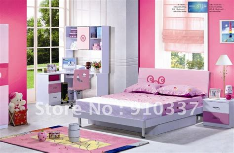 kids full bedroom set kids full bedroom sets home improvement ideas