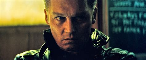 gangster movie year review in black mass johnny depp is the dead eyed