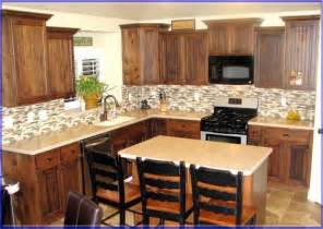 Latest Kitchen Tiles Design by Latest Kitchen Tile Backsplash Design Ideas