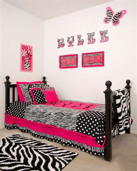 pink and zebra bedroom 25 best ideas about pink zebra rooms on pinterest pink