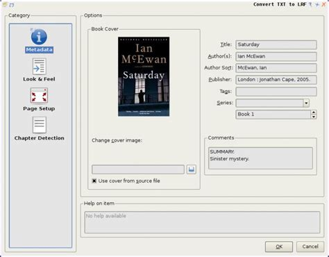 libreria ebook gratis calibre descargar gratis