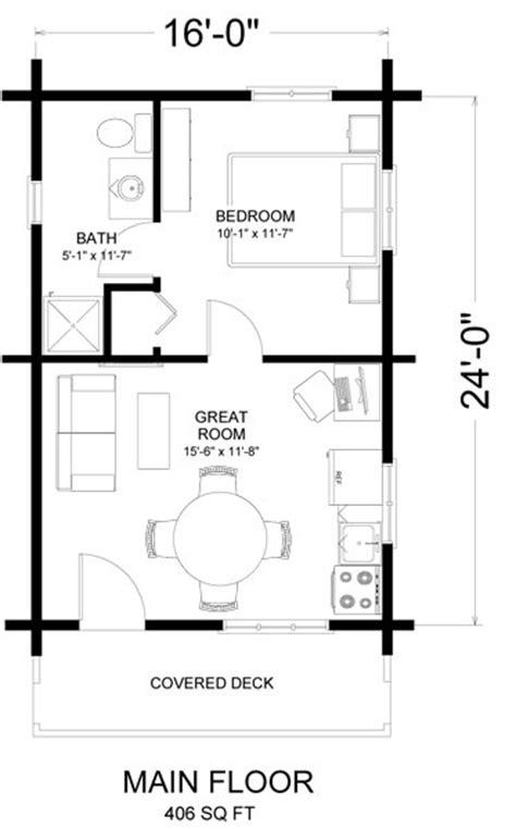 16x24 house plans 16x24 cabin with loft bedroom joy studio design gallery best design