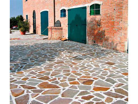 pavimenti per esterni in pietra prezzi pavimenti in pietra a roma prezzi e preventivi