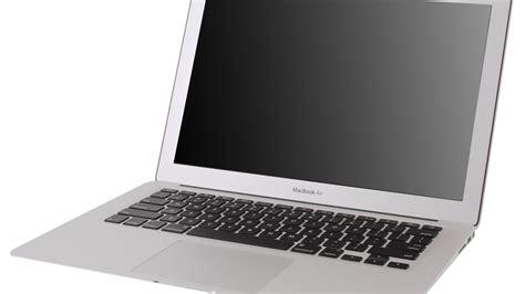 Macbook Air Emax apple macbook air 13 inch summer 2011 review cnet