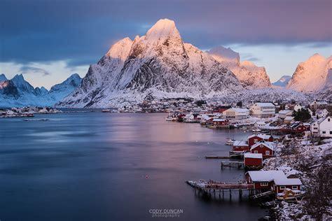 lofoten photography workshop exploring winter 2016 68