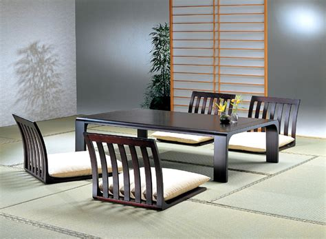 japanese dining table ikea furniture design blogmetro