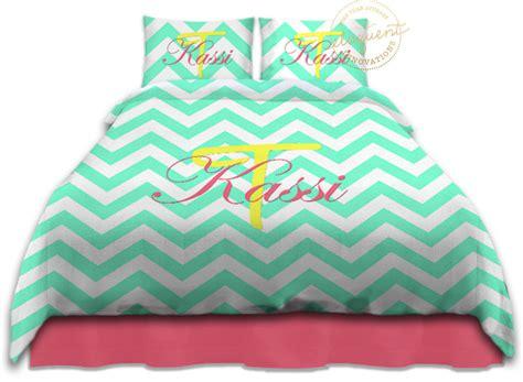 chevron twin bedding chevron twin xl comforter teal bedding bedding set queen