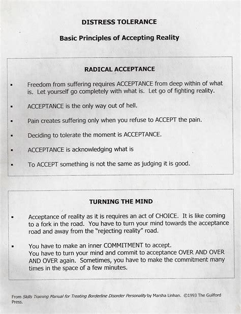 compress pdf by half worksheet radical acceptance worksheet grass fedjp