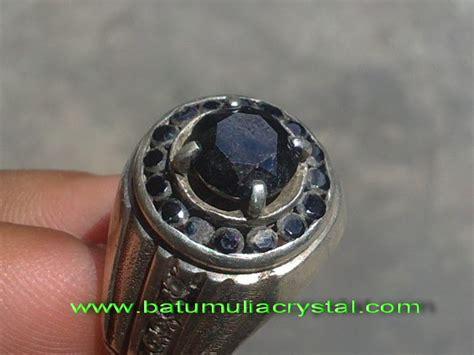 Batu Ruby H A 2 02crt Ada Sapphire Safir Emerald Cat Eye java gemstones batu mulia cantik dan mewah dijual