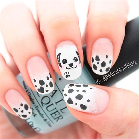 Manicure Designs by 21 Fancy Manicure Designs Naildesignsjournal