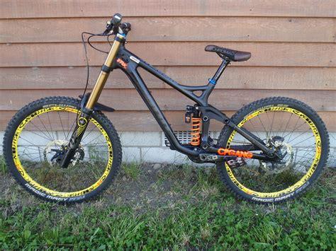 kona supreme 2015 kona supreme operator hmsdownhilll s bike check