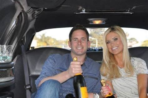 tarek christina el moussa christina and tarek el moussa beautiful people