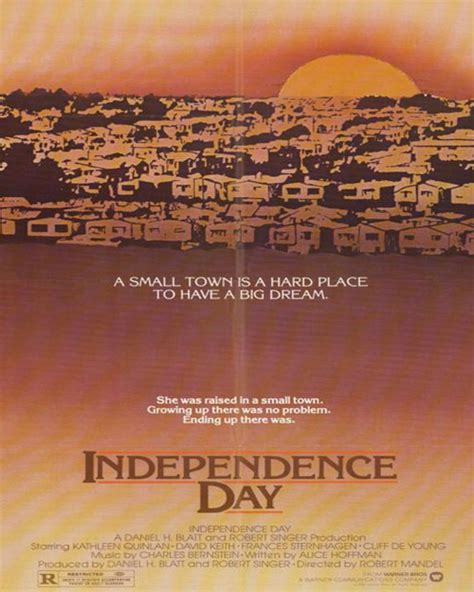 s day primewire independence day 1983 free primewire