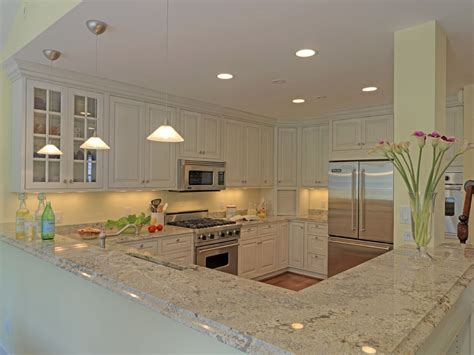 home design cabinet granite reviews astoria granite for a traditional kitchen with a wood