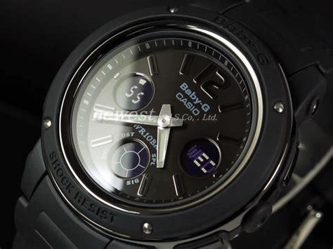 Baby G Bga 151 1b Original newestshop rakuten global market casio casio watches