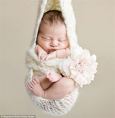 Tempat Tidur Bayi Lucu foto foto bayi lucu saat tidur ng boranan boranan