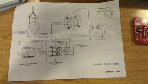 cruzin cooler wiring diagram cruzin cooler repair