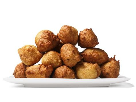 silvers hush puppy recipe 100 hushpuppy recipes on blue fish recipes silver and recipe