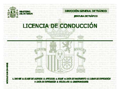 licencia de conducir tamaulipas 2016 cambian licencias para conducir en licencia de conducir