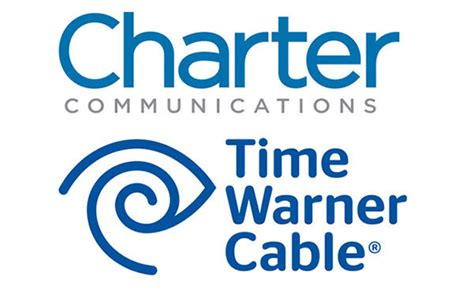 Time Warner Mba Internship by So Time Warner Cable With Merger New Company