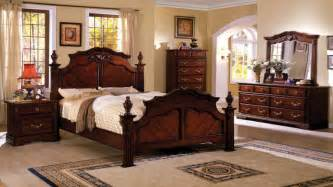 traditional bedroom sets bedroom furniture sets