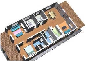 home design 3d expert 3d house plans 3d interior rendering experts in