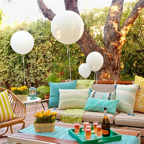 how to throw a backyard party outdoor party guide backyard bash alma co alma co