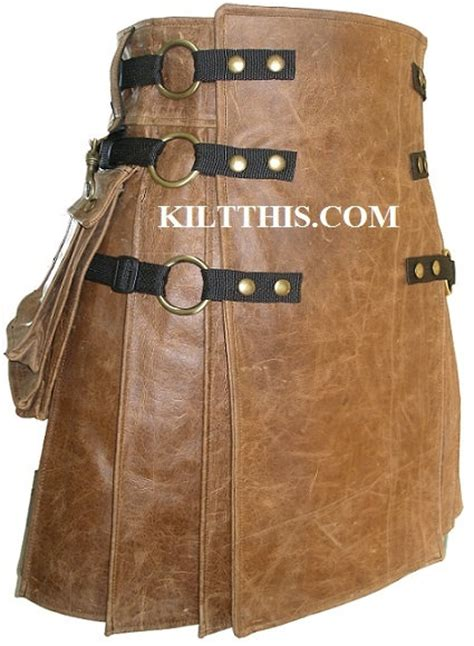 Handmade Kilts - 1000 images about in kilts on real
