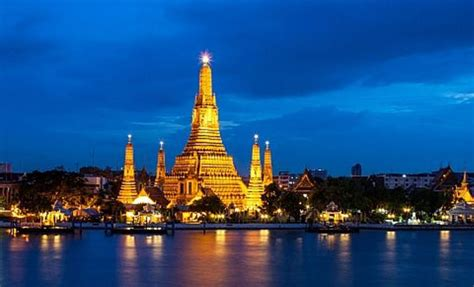 thailand singapore malaysia indias favourite holiday spots