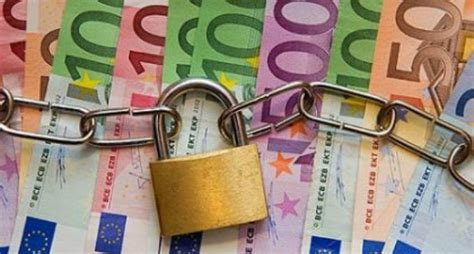 cancellazione banca dati cattivo pagatore ecco come cancellarsi dal crif