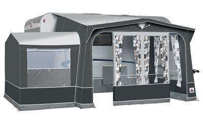 black country awnings dorema caravan safari xl caravan porch awning for sale