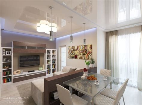 living room and dining room combo best 25 living dining combo ideas on pinterest small