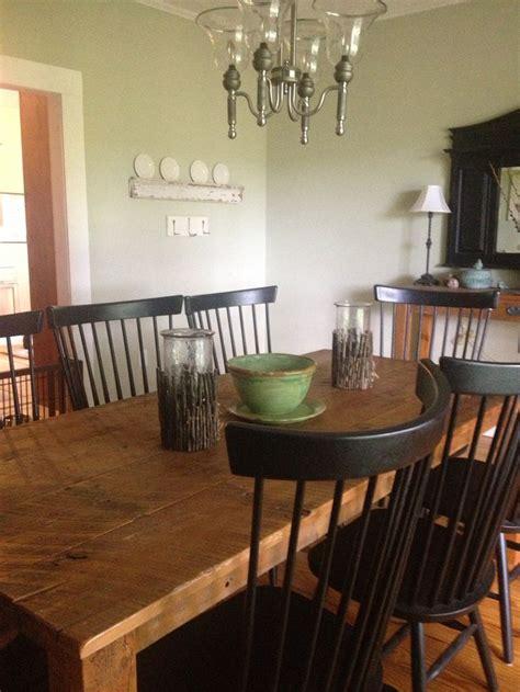 Dining Table Barn Door Dining Table Made From Barn Door Dining Room Rev