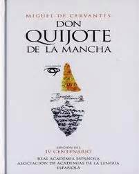 libro don quixote everymans library 17 best images about portadas del libro don quijote de la mancha on literatura