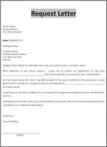 Freedom Of Information Officer Cover Letter by Foia Request Template Bestsellerbookdb