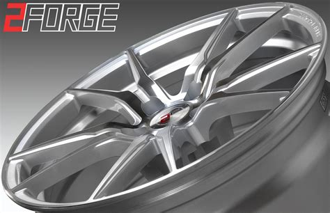 Audi Connect Monthly Cost by Audi Connect Monthly Cost 2forge Zf2 19 5j 10 5j Silver