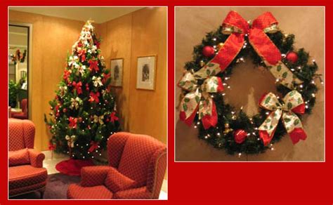 christmas decoration hire sydney ideas christmas decorating