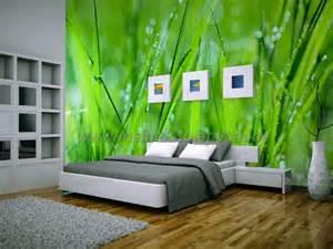 Wohnzimmer Poster by Fototapeten Im Schlafzimmer Meine Fototapeten Poster