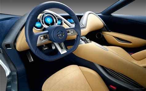 mercedes benz silver lightning interior mercedes benz silver lightning interior image 137