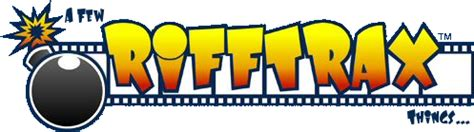 dvd flick menu templates download a few rifftrax things
