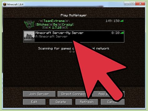 best cracked minecraft servers einen geknackten minecraft server errichten wikihow