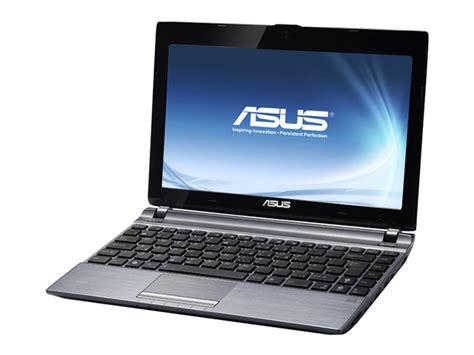 Charger Laptop Asus Terbaru new 11 6 inch bridge asus u24e notebookreview