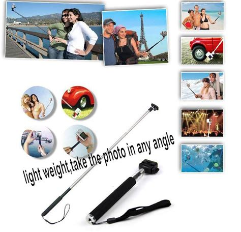 Free Holder U Tongsis Yunteng Bluetooth Original Monopo Diskon buy ready stock monopod deals for only rp 23 000 instead of rp 27 500