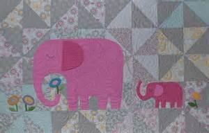sneek peek e is for elephant the piper s