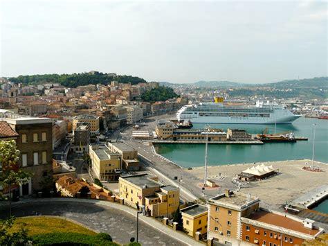 italia ancona top world travel destinations ancona italy