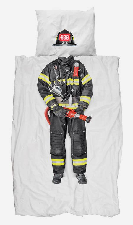 firefighter bed firefighter bed sheets